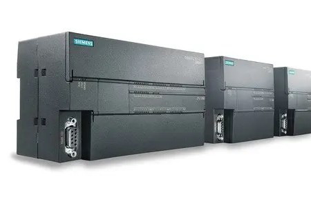 siemens-plc-s7-200-smart-aotewell