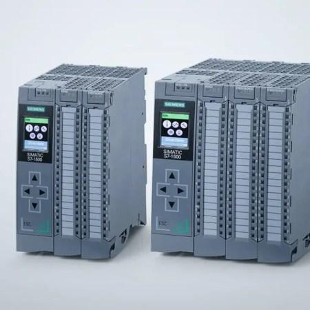 siemens-s7-1500-compact-cpus