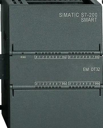S7-200 Smart-2