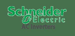 Schneider_Inverters-2