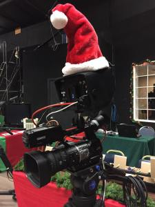 christmas-camera