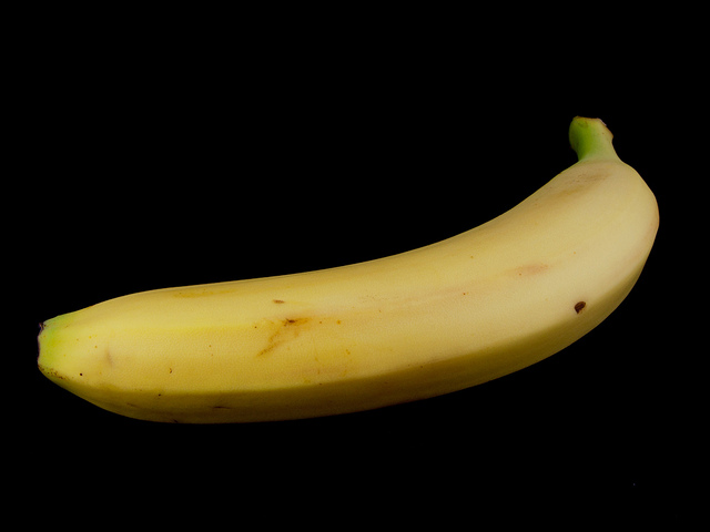 Penisverkrümmung kann durch Peyronie-Krankheit entstehen