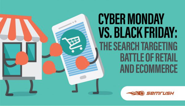 semrush black friday 1