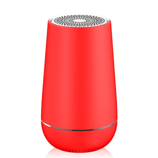 Professional best small outdoor smart home theatre system active mini portable subwoofer wireless bluetooth speaker 12000883 4