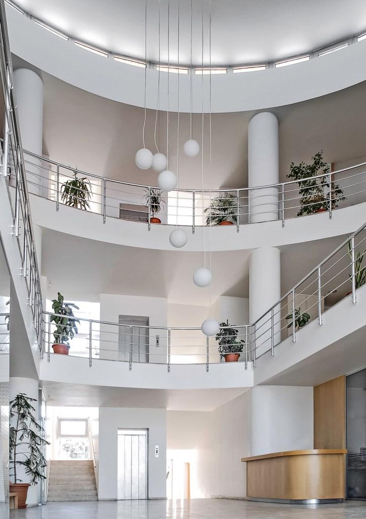 Fotograf | Architekturfotografie, Industriefotografie, Editorial Fotografie | Fotoshooting | Fotograf Zürich
