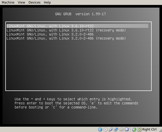 install11-v102