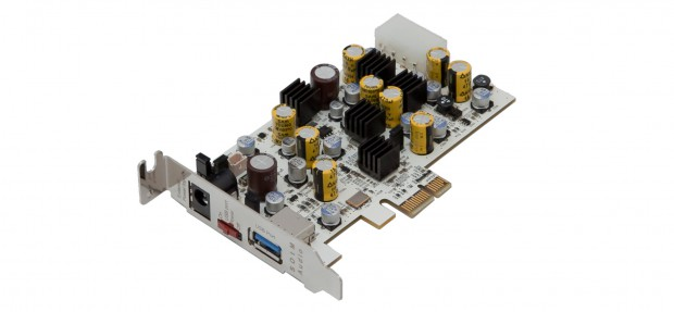 tX-USBexp01