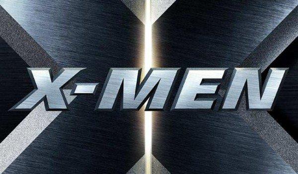 600x350xx-men-logo-600x350.jpg.pagespeed.ic.nwt30Baz3Y[1]