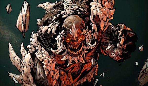 Batman-V-Superman-Doomsday-Rumor