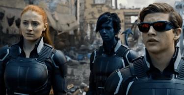 Young-X-Men