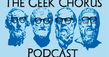 Geek Chorus