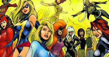 marvel women cropped
