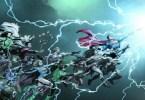 DC_Universe_Rebirth_Special