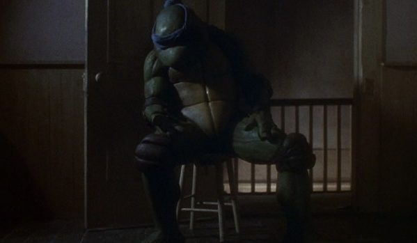 Teenage-Mutant-Ninja-Turtles-Leonardo-TMNT-1990-Movie