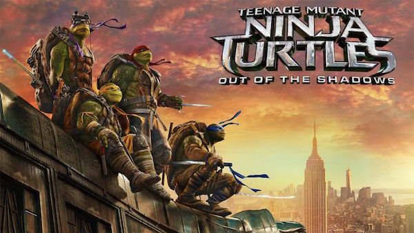 tmnt-out-of-the-shawdows