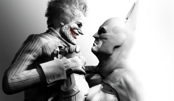 Batman-Arkham01