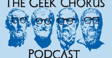 Geek-Chorus-590x3443-1