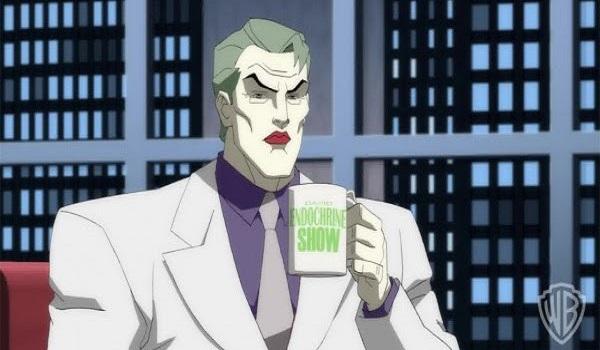 Joker-in-Batman-The-Dark-Knight-Returns-Part-2-2013-Movie-Image-600x318
