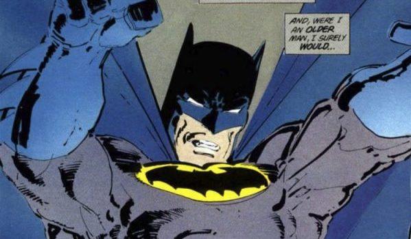 batman-page-3