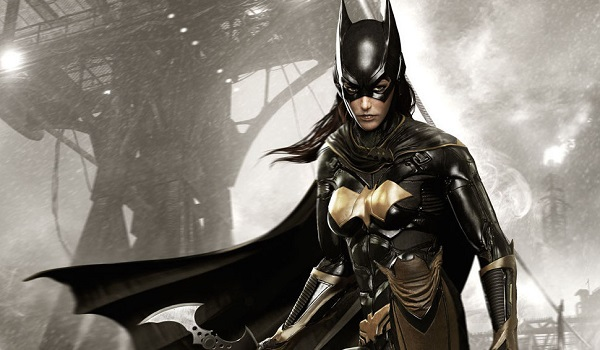 batgirl-970x545