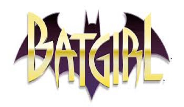 6 Reasons Why We Want Batgirl in the DCEU