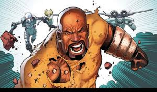 luke-cage-is-awesome