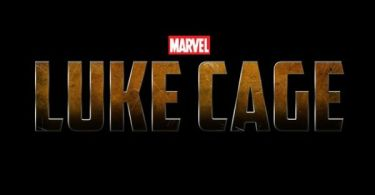 luke.cage