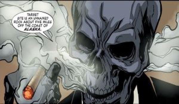 skeleton04