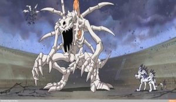 skeleton10