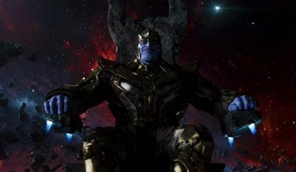 thanos-guardians