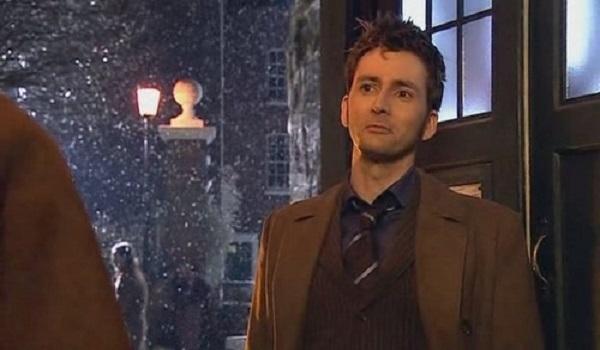 doctor-who-xmas-4