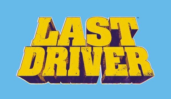 last.driver