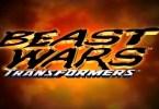 BeastWarsLogo