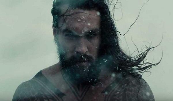 Jason-Momoa-Aquaman-640x338