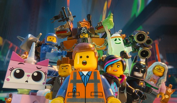the-lego-movie-pic2