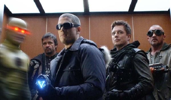 Legends-of-_Tomorrow_Legion_of_Doom