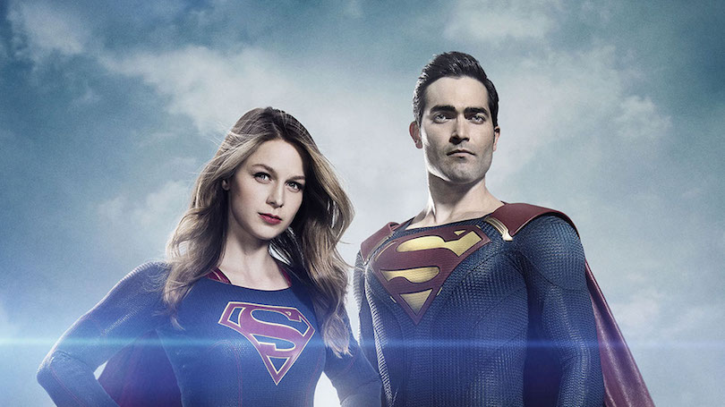 Superman-and-Supergirl-featured