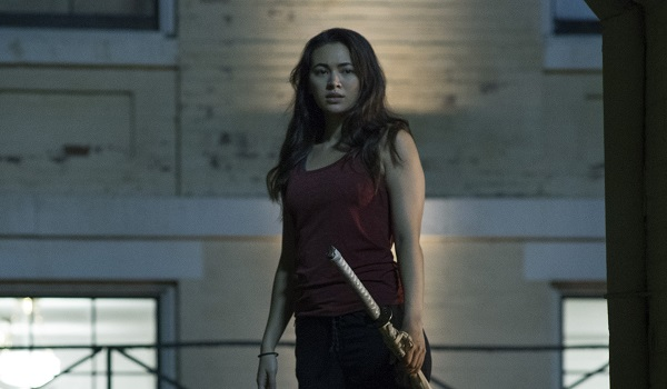 jessica-henwick-colleen-wing