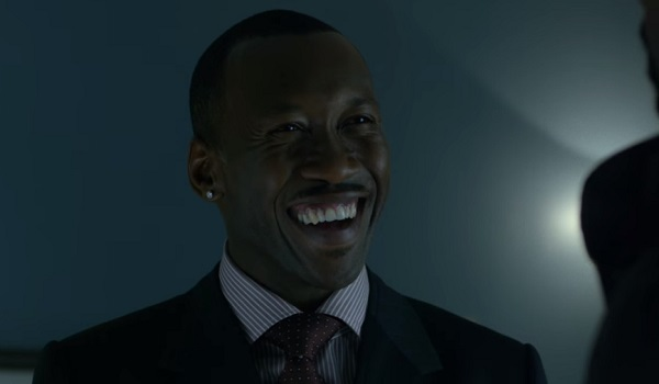 mahershala-ali-will-play-cottonmouth