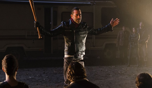 the-walking-dead-negan