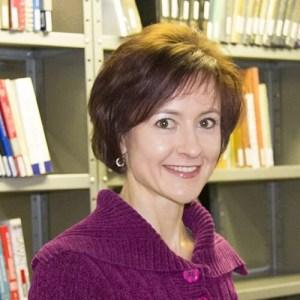 Me. A. van der Westhuizen