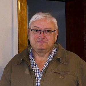 Prof. dr. SD Nel