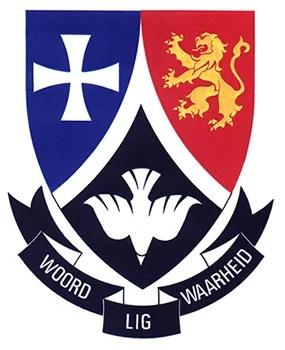 Die Afrikaanse Protestantse Akademie