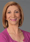 Nadine J. Kaslow, PhD, ABPP