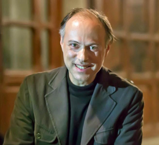 Carlo-Triarico