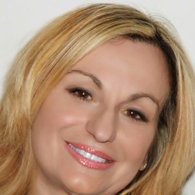 Rossella Tirinnanzi