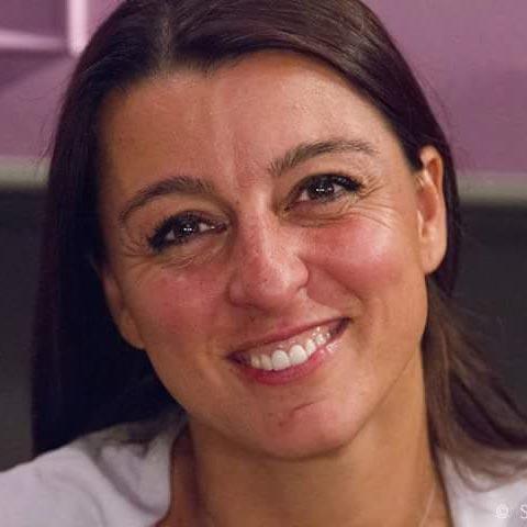 Susanna Ceccarelli