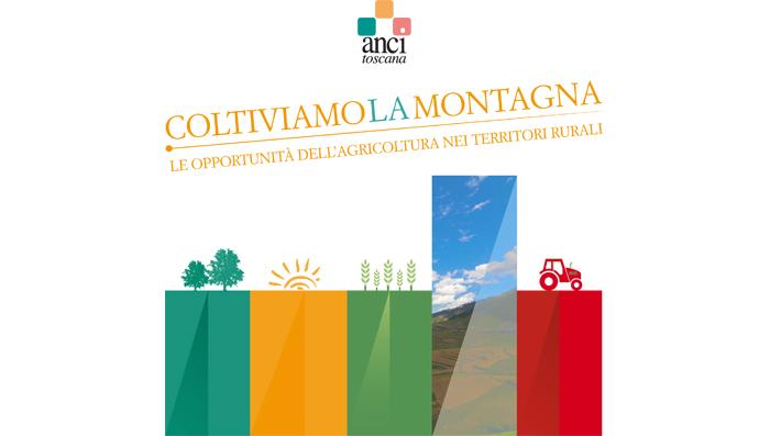 Coltiviamo La Montagna – Corsi Gratuiti Per Agricoltori Toscani