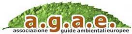 logo_AGAE-small-2