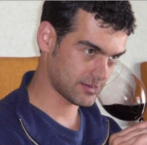 Cristian Cattaneo